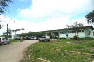 Garoto chegou a socorrido para o Hospital Municipal Arlete Maron Magalhães, mas não resistiu