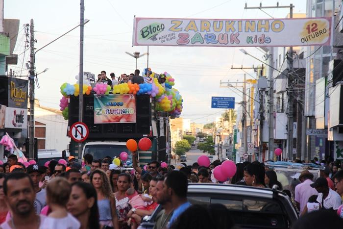 bloco-zarukinho-2016-foto-raimundo-mascarenhas-1