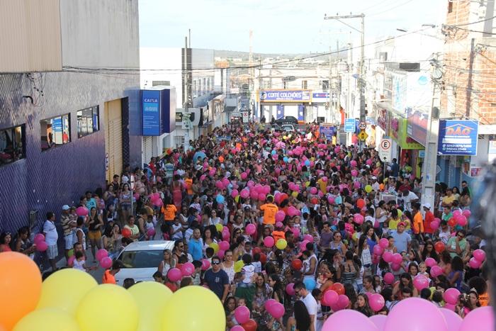 bloco-zarukinho-2016-foto-raimundo-mascarenhas-8