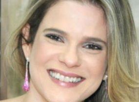 Rita de Cássia Pinho Pessoa | Foto: Reprodução
