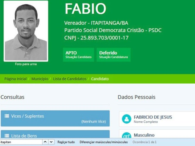 candidato_vereador_editada