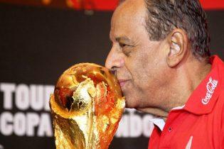 Carlos Alberto foi vitoriosos também como treinador de grandes clubes brasileiros