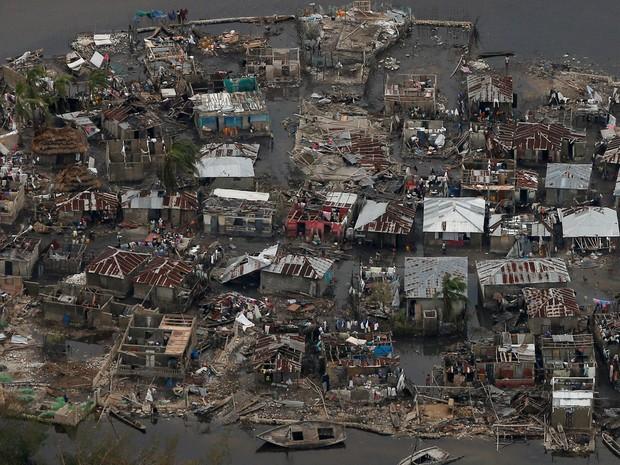 haiti-furacao-destruicao