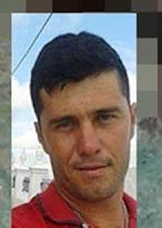 Carlindo foi morto na tarde de terça-feira