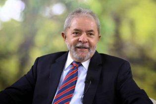 Lula completa 71 anos nesta quinta-feira Foto: Ricardo Stuckert/Instituto Lula / Blog Sala de TV