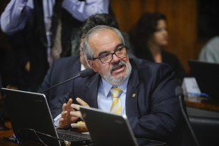 Senador Roberto Muniz é favorável ao projeto que fortalece a cultura nordestina com a vaquejada e no sudeste com os rodeios