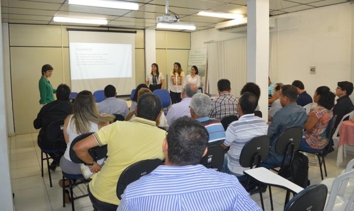 parceria-com-consorcios-publicos-1