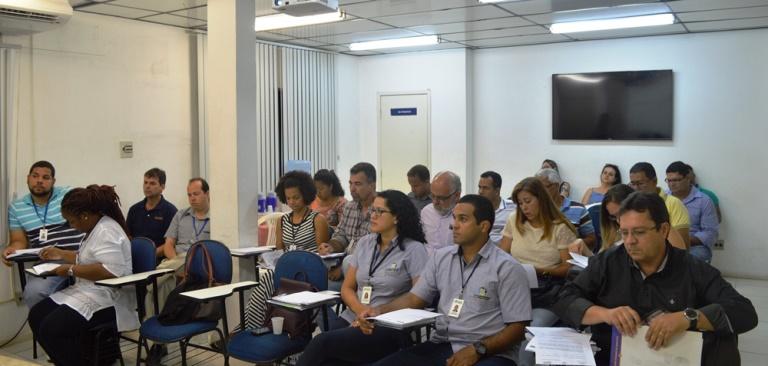 parceria-com-consorcios-publicos-2