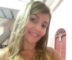 Vilma Conceição Santos
