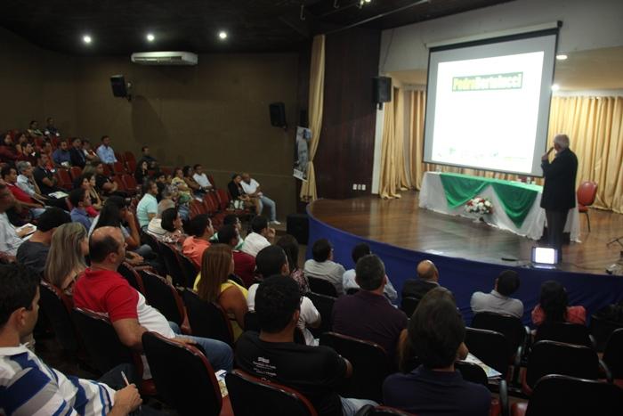 ex-prefeito de Gramado exibiu um vídeo de sua cidade que certamente deixou muita gente com vontade de conhecer