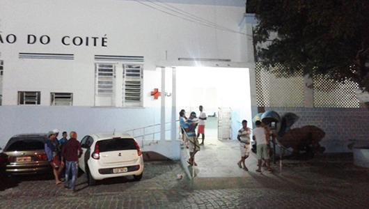 hospital-portugues