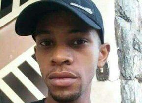 Vítima teria vários registros de queixas por agressões e ameaças a Ariana | Foto: reprodução Interior da Bahia