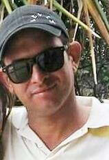 Mauricio deixa esposa e dois filhos adolescentes
