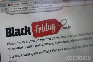 procon-sp-divulga-lista-de-lojas-virtuais-a-serem-evitadas-na-black-friday
