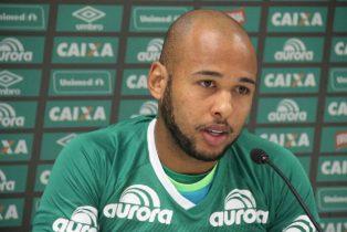 Sérgio Manoel deixou Xique-Xique há dez anos