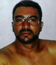 Genilson foi executado dentro de sua residencia na noite de sábado | Foto: reprodução Gil Santos Noticias