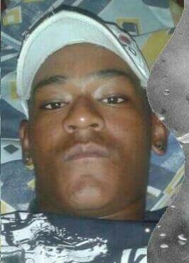 Valdemário pode ter sido morto no inicio da madrugada de segunda-feira, mas seu corpo só foi encontrado no amanhecer do dia | Foto: reprodução Gil Santos Noticias