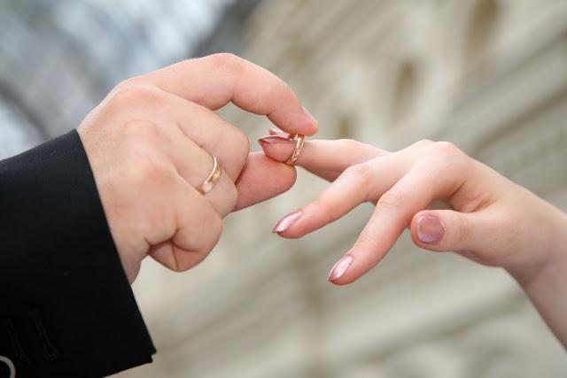 Resultado de imagem para casamento para menores