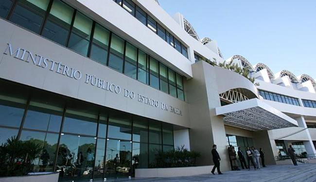 MP lança aplicativo para mapear casos de racismo na Bahia