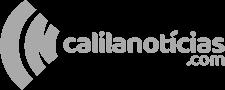 Calila Noticias