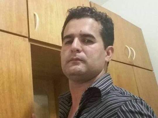 Morre em Coité vítima de acidente Nego Som