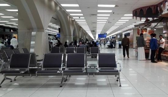 Avião retorna ao aeroporto após mãe esquecer filho recém-nascido na sala de embarque