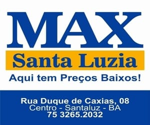 Max Lateral