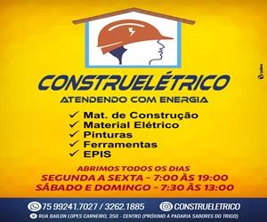 construeletrico-banner-lateral