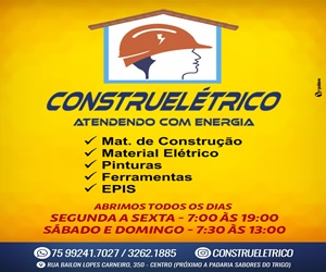 construeletrico-banner-lateral