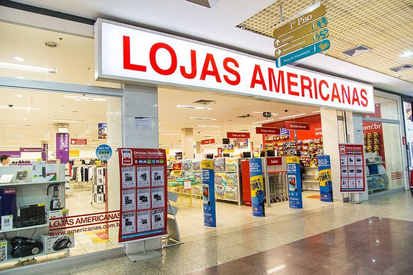 Rede Lojas Americanas abre vagas de estágio em todo o país