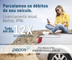 Pepos – Lateral