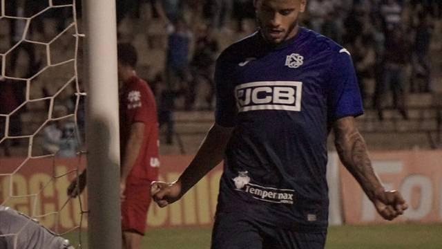 Série B – São Bento vence o Vila Nova e empurra o Vitória para a vice-lanterna