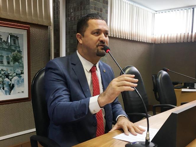 Audiência sobre PEC188 debate extinção de municípios baianos na próxima segunda (16) na ALBA