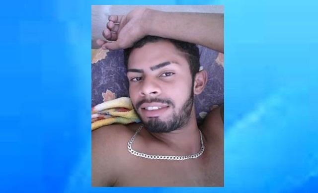 Jovem de 21 anos é assassinado a tiros em São Domingos
