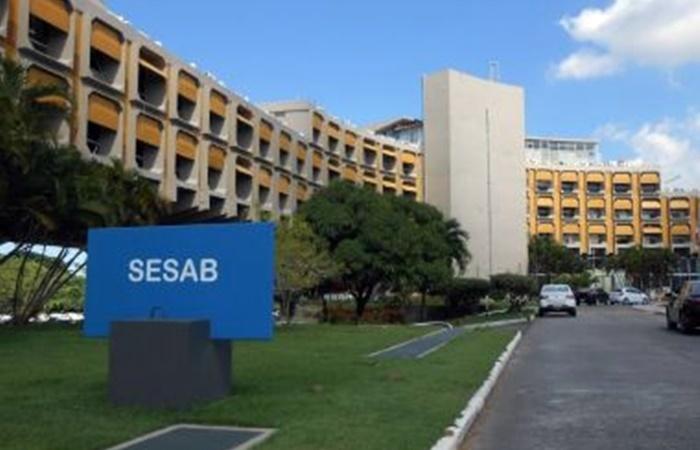 Quarta-feira fecha com 91 casos confirmados da Covid-19 na Bahia