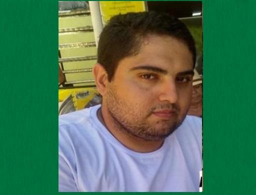 Coiteense é sequestrado enquanto estacionava carro e está desaparecido há quatro dias