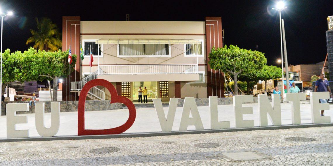 Secretaria de Saúde de Valente anuncia cura do primeiro paciente