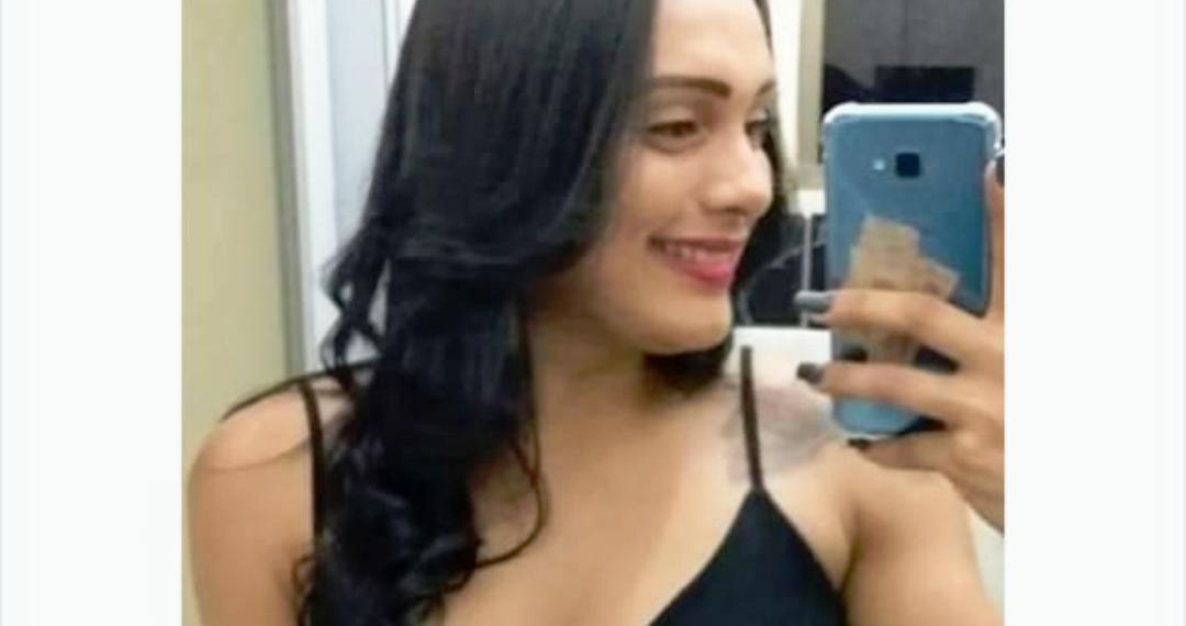 Baiana de Jacobina é encontrada morta em São Paulo; companheiro é acusado de feminicídio
