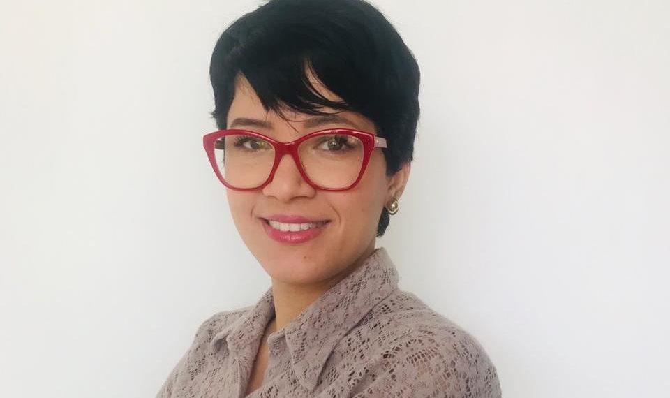 Dividir a conta do aplicativo de Streaming é crime? – Larissa Rocha
