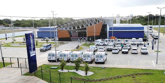 Policlínica de Feira de Santana irá interromper serviços por 14 dias depois de 26 funcionários testarem positivo para Covid-19