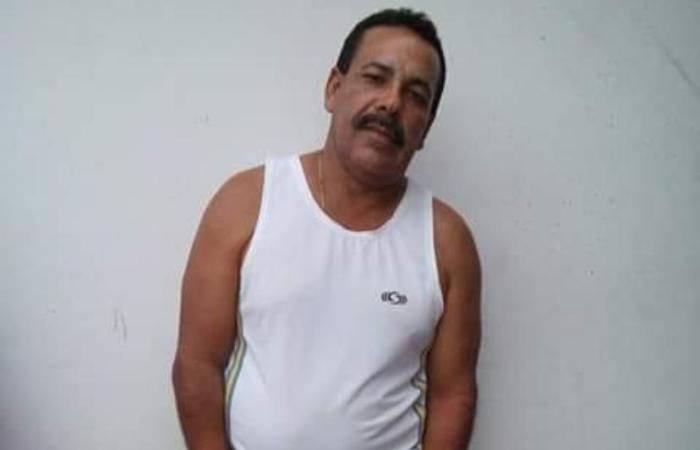 Sogro de candidato a vice-prefeito de Cansanção é uma das vítimas fatais do acidente na BA 120