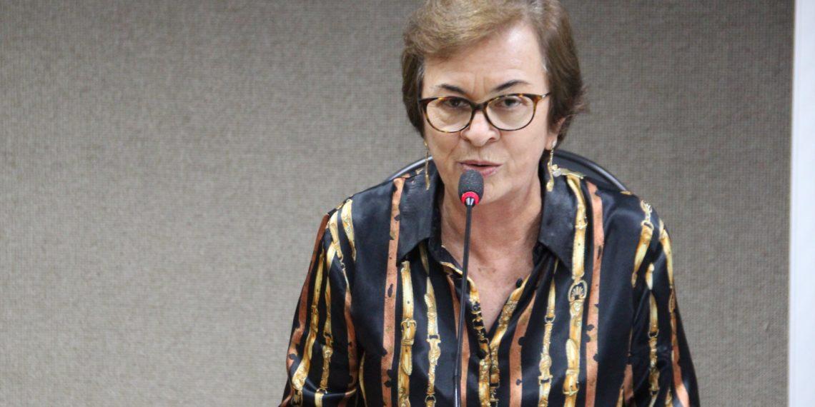 Deputada Neusa defende prorrogação do auxílio emergencial e diz que descaso de Bolsonaro aumentará a pobreza