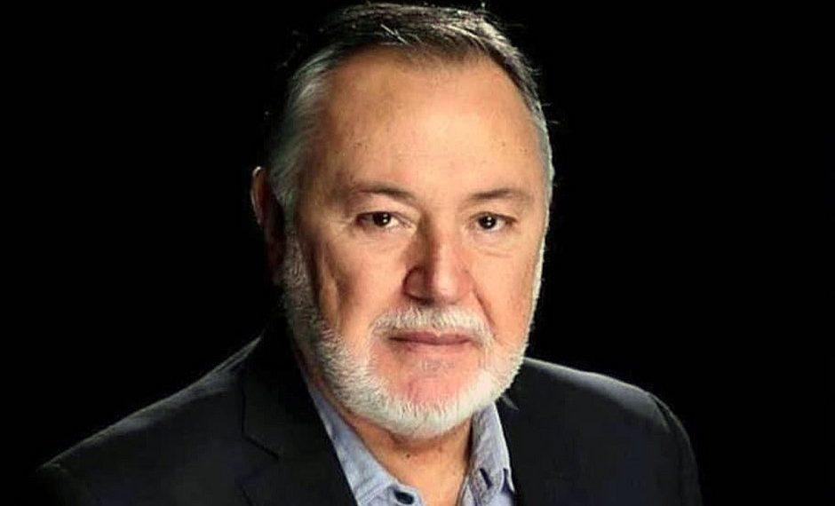 Médico de Senhor do Bonfim, Paulo Hilarião morre em Salvador 17 dias depois da esposa