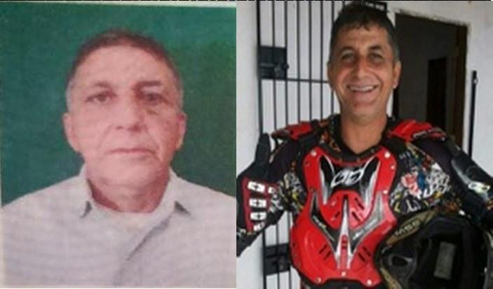 Sargento da PM é executado a tiros dentro de casa em Caldas do Jorro